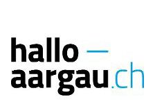 hallo-aargau.ch